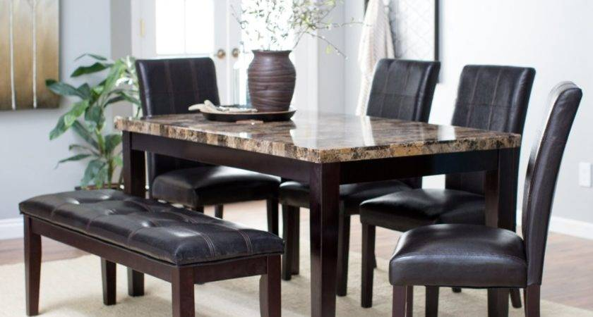 Chairs Dining Table Designs Mybktouch