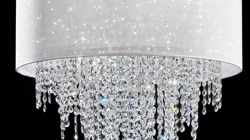Chandelier Inspiring Cheap Crystal Chandeliers