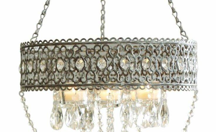 Chandelier Outstanding Cheap Small Chandeliers Collection