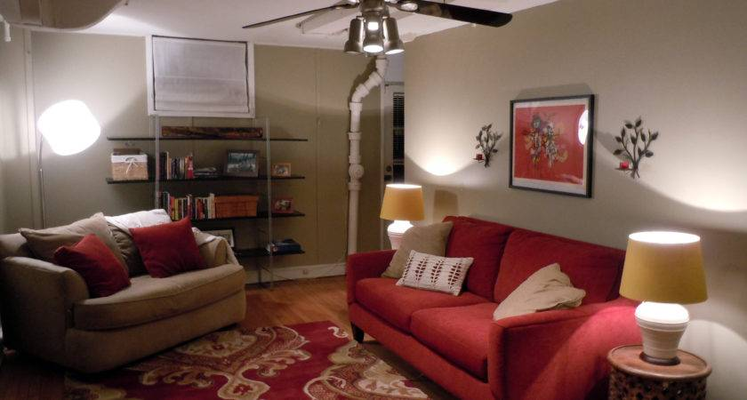 Charcoal Grey Couch Decorating Best Ideas Beige