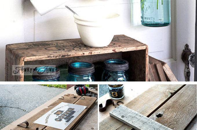 Charming Diy Coffee Station Ideas All Lovers