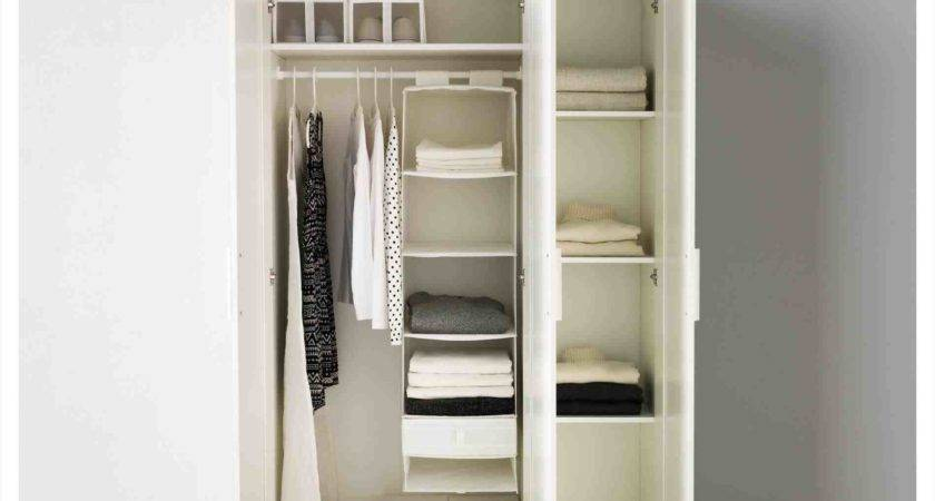 Cheap Black Wardrobes Sale Temasistemi