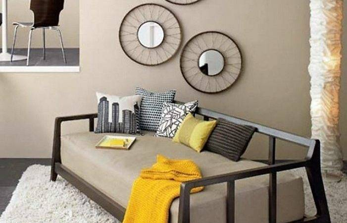 Cheap Home Decorating Interior Ideas Dearlinks