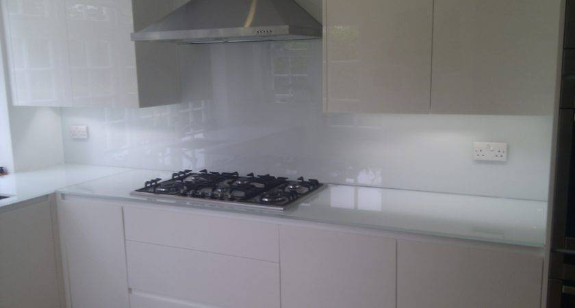 Cheap Kitchen Splashback Ideas Yet