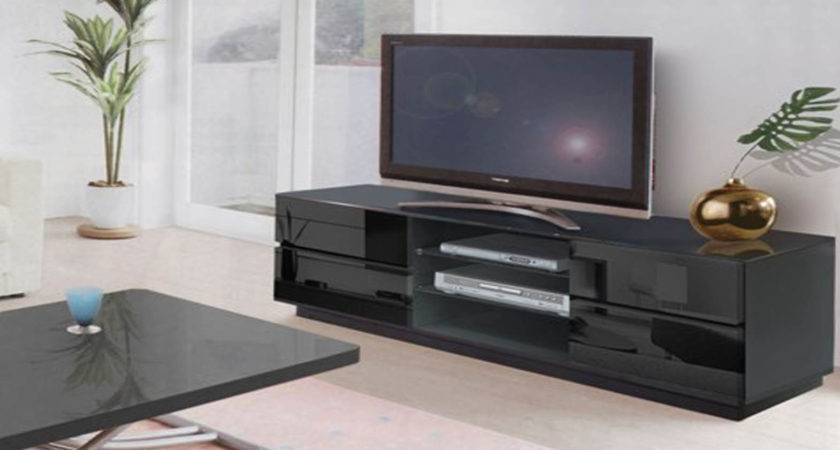 Cheap Reviews Room Furniture Addition Small