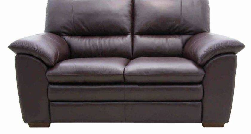 Cheap Sectionals Feel Home