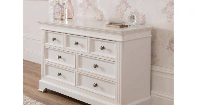 Cheap Shabby Chic Bedroom Furniture Diy