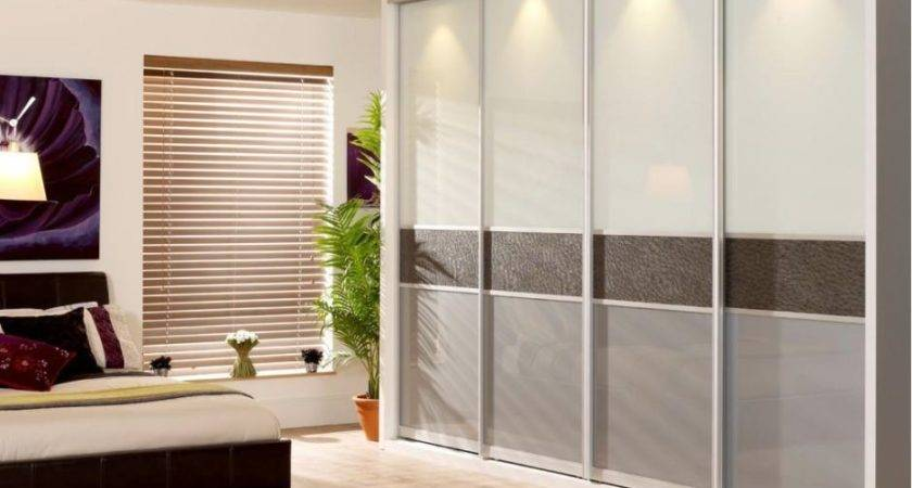 Cheap Sliding Door Wardrobes