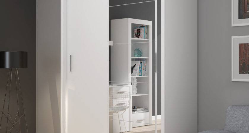 Cheap Sliding Doors Wardrobe Wooden Wardrobes