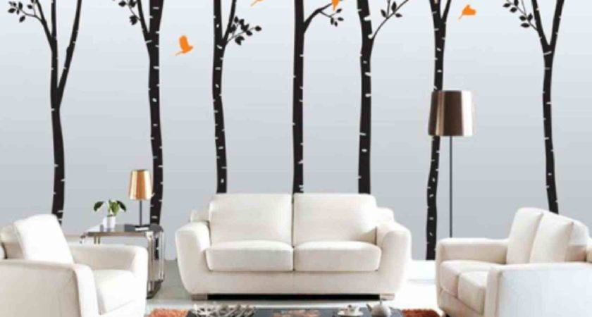 Cheap Wall Decoration Painting Living Room Decor