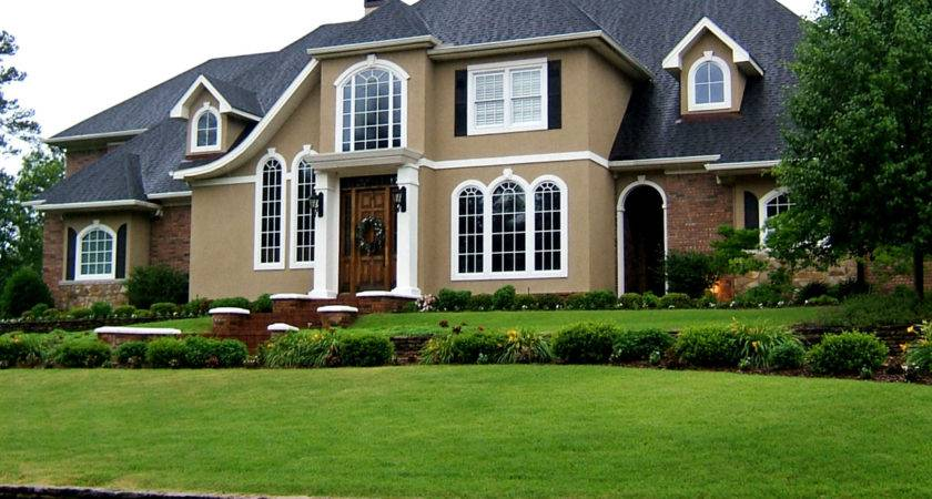 Cheap Ways Improve Exterior Your Home