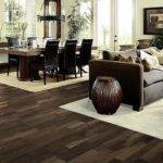 Cheapest Hardwood Flooring Less
