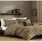 Cheetah Print Bedroom Ideas Fresh Bedrooms Decor
