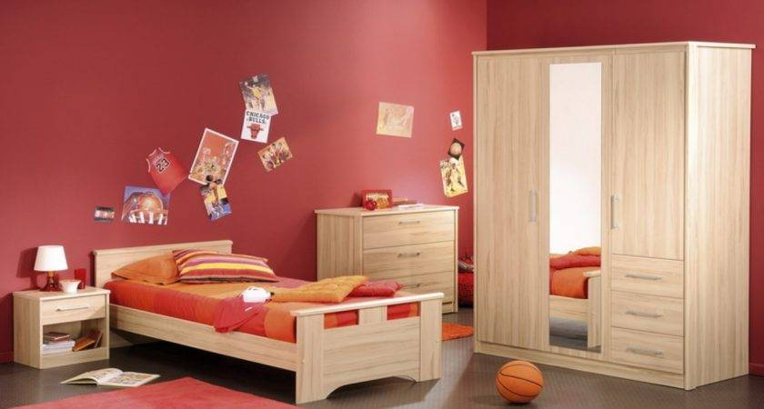 Chelsea Platform Bed Pbteen Design Your Own