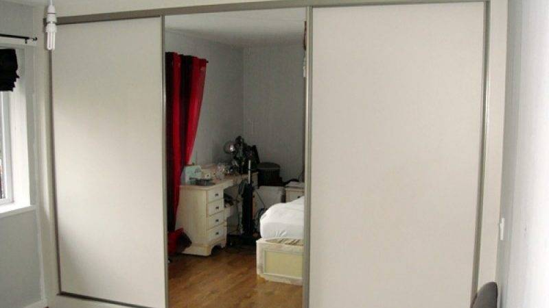 Cheshire Sliding Wardrobes Stockport Manchester Wilmslow