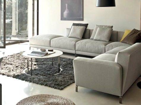 Chic Italian Furniture Manufacturers