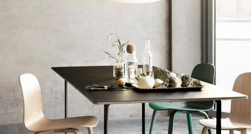 Chic Kitchen Accessories Awesome Dining Room Contemporary