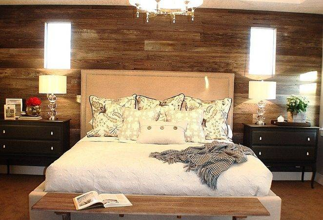 Chic Rustic Decor Ideas Warm Your Heart