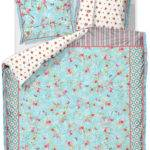 Chinese Blossom Duvet Sets Pip Studio Fifty One