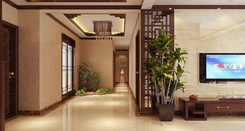 Chinese Living Room Buybrinkhomes