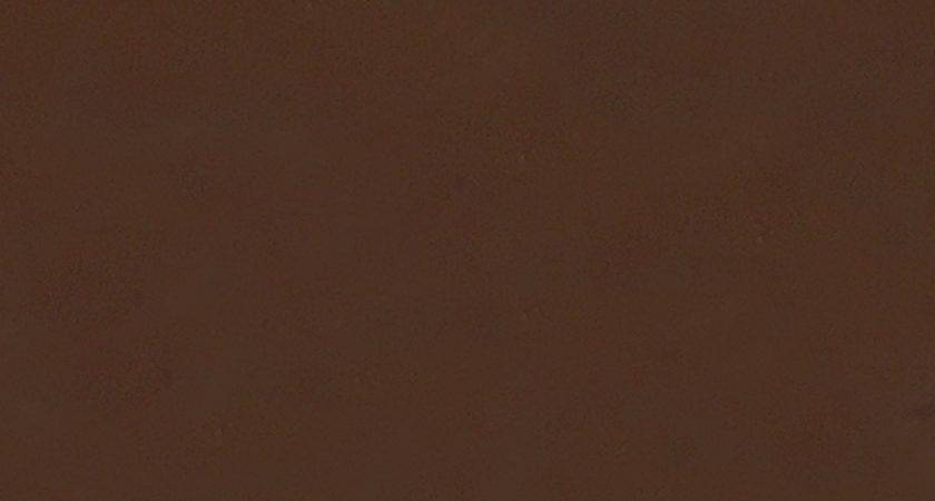 Chocolate Brown Mineral Giani Countertop Paint Kits