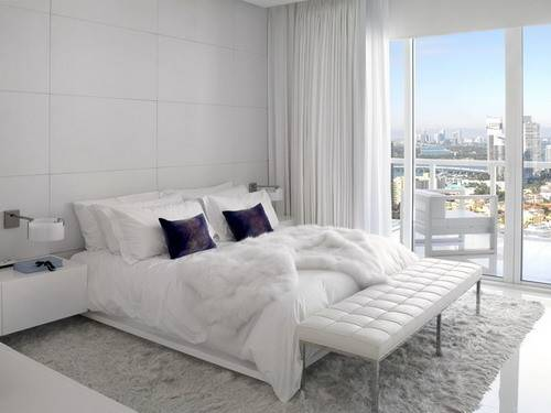 Choose Best White Bedroom Ideas Home Decor Help