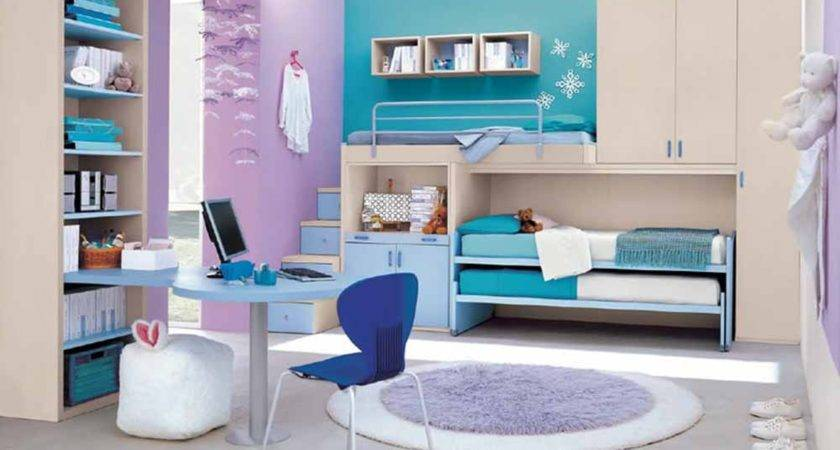 Choose Boys Bedroom Paint Colours Home Xmas Purple