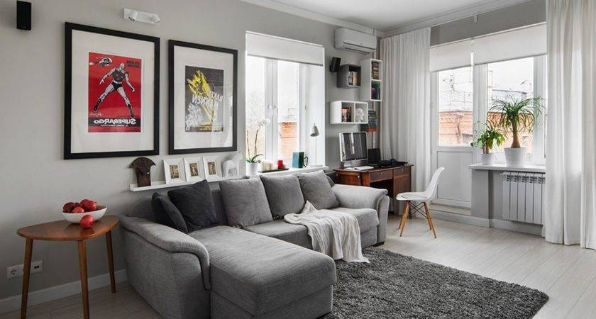 Choosing Living Room Paint Colors Doherty