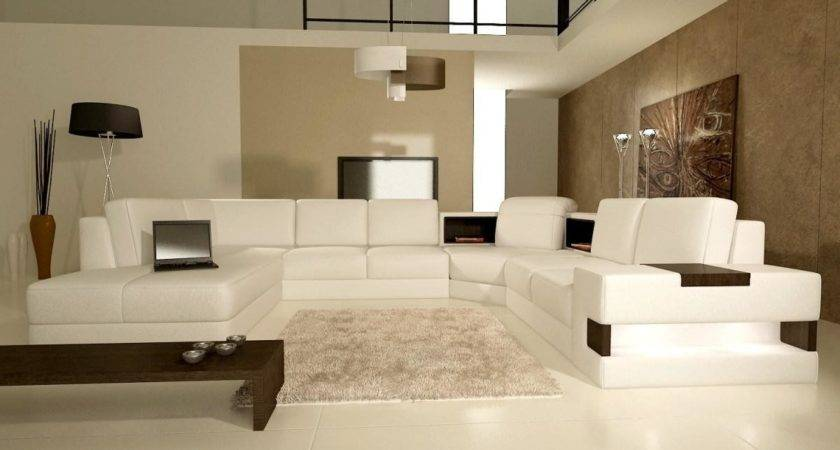 Choosing Paint Colors Your Living Room Decor References