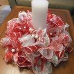 Christmas Centerpieces Embellish Your Dining
