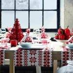 Christmas Cooks Give Themselves Day Off Your Guide