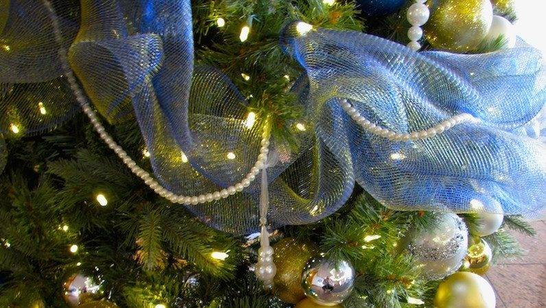 Christmas Decoration Rentals Vancouver Holliday Decorations