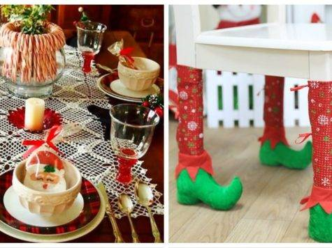 Christmas Decorations Decor Ideas Solutions