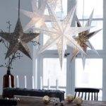 Christmas House Decorating Styles Pics Decor Advisor