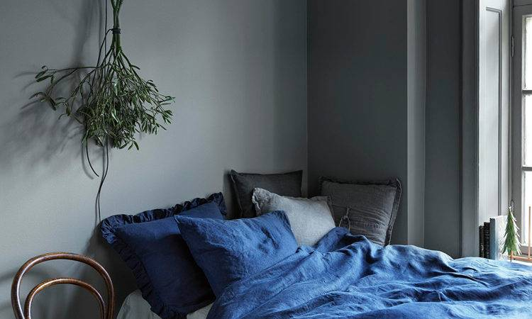 Christmas Inspiration Grey Blue Ideas Bloglovin
