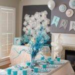 Christmas Party Themes Cool Ideas Throw