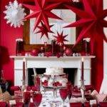 Christmas Table Setting Ideas Our Top Picks