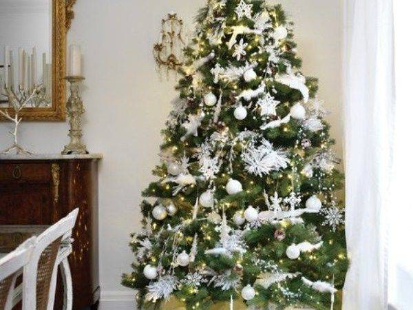 Christmas Tree Lyrics Songs Decoration Ideas