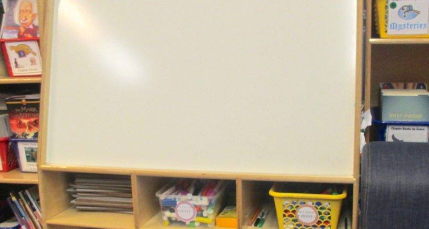 Classroom Organization Ideas Really Work Scholastic