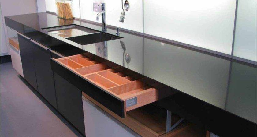 Clever Kitchen Storage Archives Seyie Design
