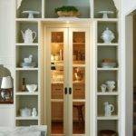 Clever Kitchen Storage Ideas New Unkitchen
