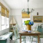 Coastal Decorating Ideas Beach Cottage Design