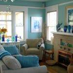 Coastal Inspired Design Interior Styles Color
