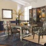 Coastal Living Dining Room Furniture