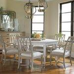 Coastal Living Resort Soledad Promenade Piece Dining Set