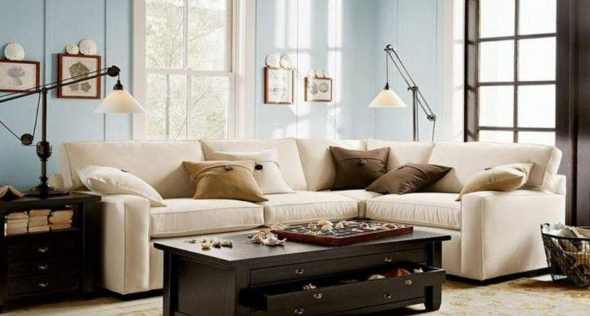 Coastal Living Room Decor Ideas Fres Hoom