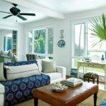 Coastal Living Room Design Ideas Fres Hoom