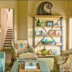 Coastal Living Room Design Ideas Inspirations