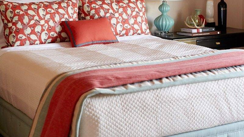 Cococozy Exclusive Traditional Home Napa Valley