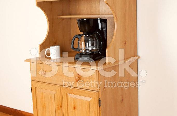 Coffee Cabinet Photos Freeimages